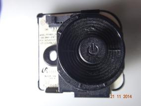 Placa Teclado Samsung Bn98-03074x Bn41-01977a Pf4900