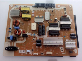 PANASONIC VIERA TC-50CX640B TV DRIVERS FOR MAC DOWNLOAD