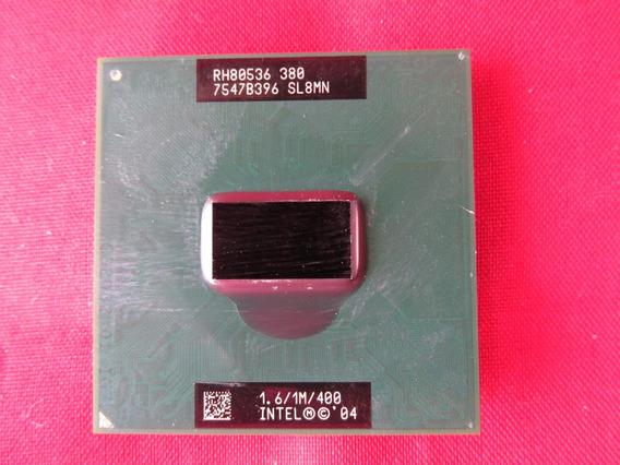 Processador Intel 380
