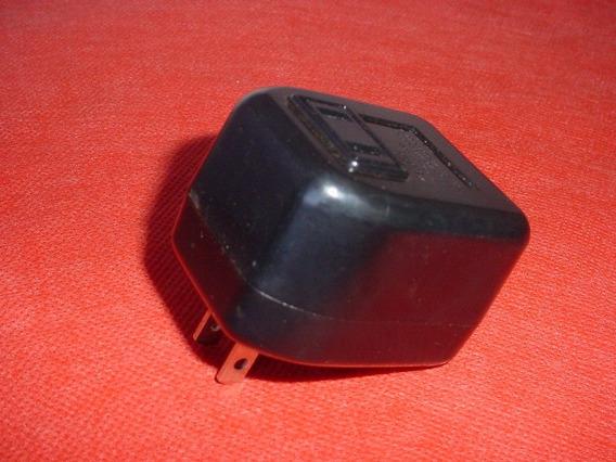 Transformador 50w 220v Para 110v Playstation Eletronicos Etc