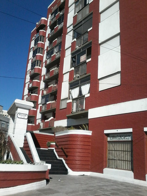San Clemente Alquilo - Riazor Xi - Centro - Frente Al Muelle
