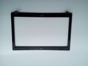 Moldura Notebook Acer Aspire 5750z Usado Original