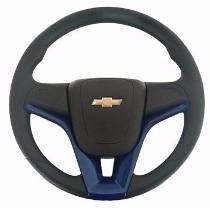 Volante Cruze / Cobalt - Azul  Chevrolet