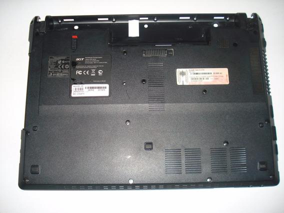 Carcaça Base Inferior Notebook Acer Aspire 4252