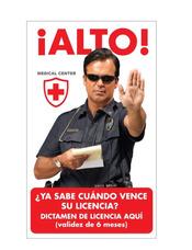 Dictamen De Licencia Curridabat San Pedro Zapote Tres Rios