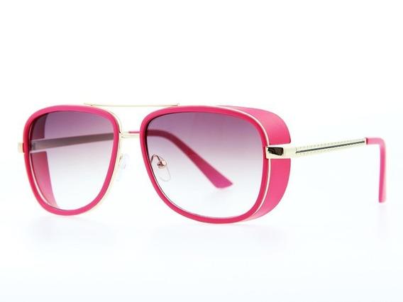 Óculos De Sol Fashion Importado Pronta Entrega No Brasil