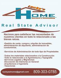 Alquileres Zona Colonial, Inmuebles, Propiedades, Rd