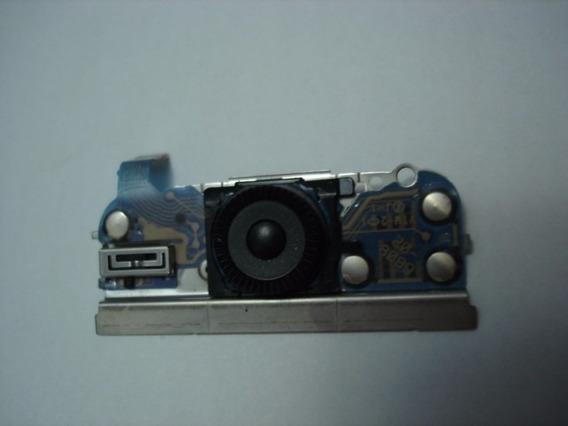 Tapete Das Funsoes Sony Wx50