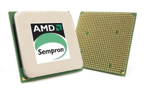 Processador Amd Sempron 64 K8 3000+ Socket 939 Sda3000aio2bx