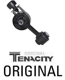 Coxim Motor Limitador Nissan Tiida / Livina Tenacity