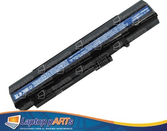 Bateria Acer Aspire One D250