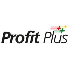 Sistema Administrativo Facturacion Profit Plus Soporte Redes