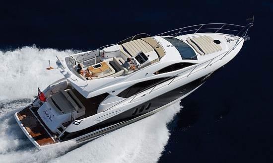Carta Nautica Bluechart G2 Vision Digital 3d Brasil !