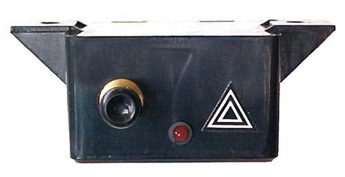 Rele Pisca Alerta Universal 12v Dni-0401