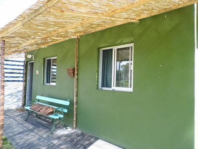 Alquiler Por Semana, Mensual Mini Houses