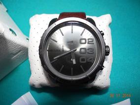 Relógio Diesel Dz-2410 Original