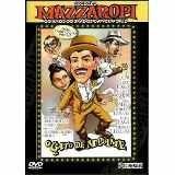 Mazzaropi O Gato De Madame [dvd Original Lacrado]