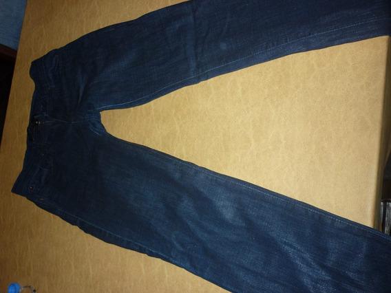 Jeans Marca Riffle A Un Excelente Precio
