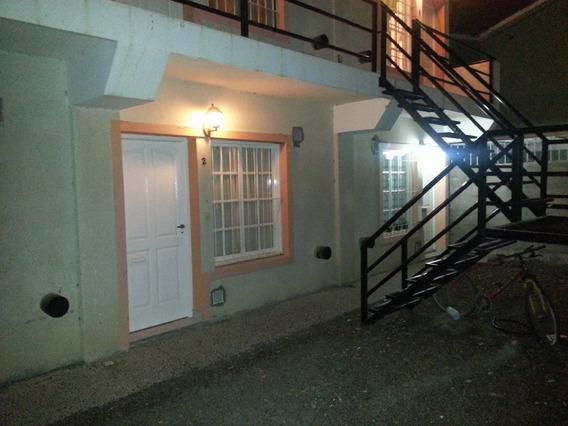 Alquiler Departamento/casa En Puerto Madryn