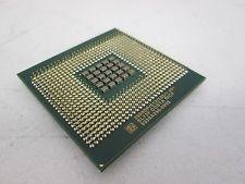 Processador Sl72f Xeon Dp 2,80 Ghz 512 Kb 533mhz Socket 604