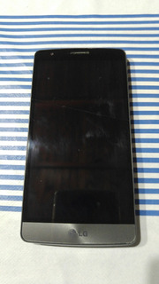 Celular LG 724 Para Repuestos