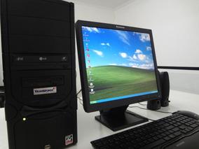 Computador Amd 64 Athlon
