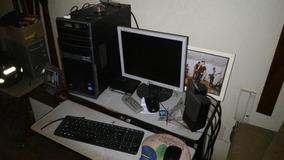Computador Hp Pavillion I-core7 8gb Ram 1tb Hd