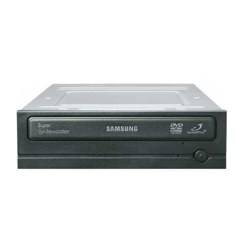 Drive Gravador Dvd Samsung Sata Pc- Semi Novo - Perfeito