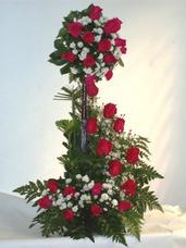 Ramos De Flores, Arreglos Florales,