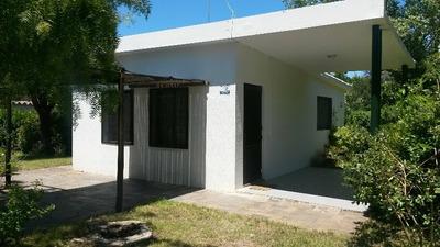 Vendo O Alquilo Casa 150 Mt Playa Costa Azul Y Bello Horiz