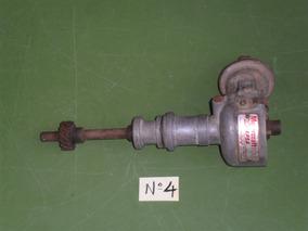 Distribuidor Para Motor V 8 Marca Wapsa Modelo Ip-b-5 03-75