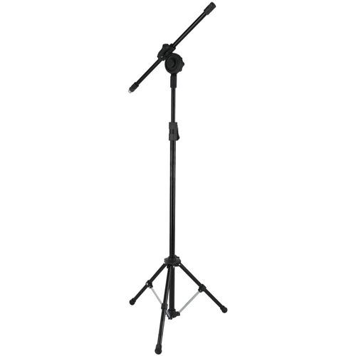 Pedestal / Suporte P/ Microfone Visão