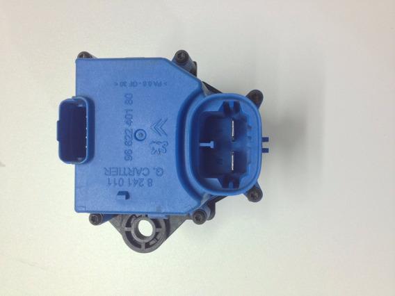 Resistência Eletroventilador C4/ 307/308/408/ds3 Original