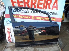 Porta Dianteira Direita New Civic 2007 A 2011
