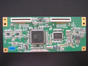 Placa T-com 320wsc4lv5.8