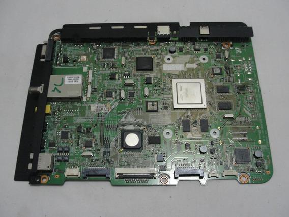Placa Principal Bn41-01587 Samsung Un40d6420uf