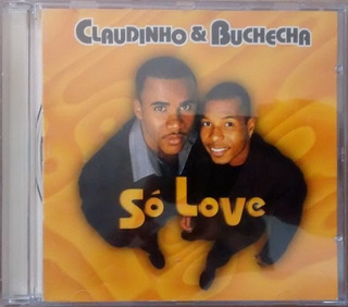 E LOVE CLAUDINHO MUSICA SO BUCHECHA LOVE BAIXAR SO