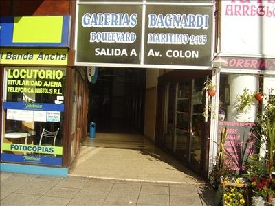Mar Del Plata Centro 2 Amb Vista Al Mar 4 Personas