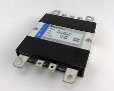Modulo Conversor Dc-dc 72v 75 W | 5v 50w Vi-lj40 Megamod