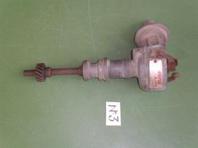 Distribuidor Para Motor V 8 Marca Wapsa Modelo Ip-b-5 09-72