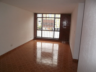 Arriendo Apartamento - Carlos Lleras