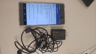 Celular Sony Xperia Xa Ultra F3213
