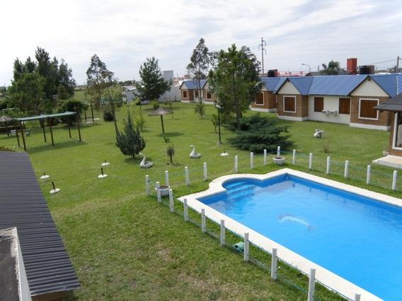 Complejo Itati , Alquiler Temporario,bungalows, Galeguaychu