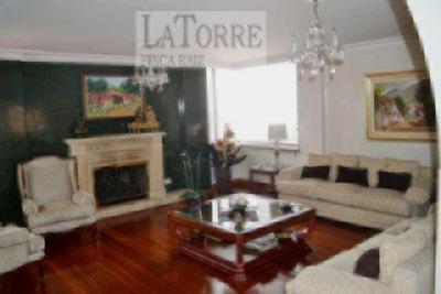 Inmueble Venta Apartamento 530-620