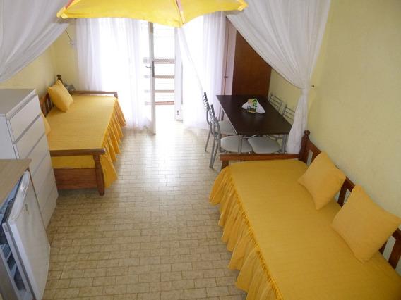 Alquilo San Bernardo San Juan 2500