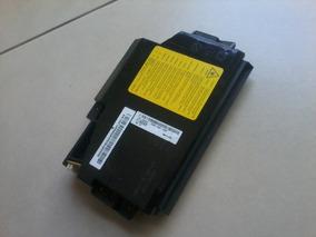 Laser Samsung 4521