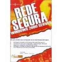 Rede Segura Windows 2000 Server