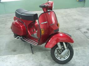 Vespa Pxe 150 Italiana 1997