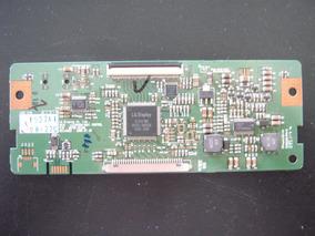 Placa T-com Lc320wxn-sba1