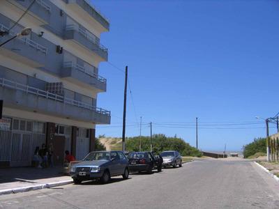 Alquiler Departamento Mar De Ajó
